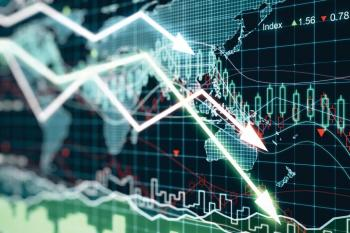 Gold Investment Compelling As Fed May Kill The Business Cycle Gold Investment Compelling As Fed May Kill The Business Cycle content shutterstock 351882113 rgb custom