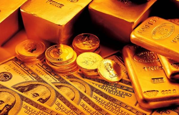 The Gold Standard Was A System Under Which Nearly All Countries Fixed Value Of Their Currencies In Terms Specified Amount Or Linked