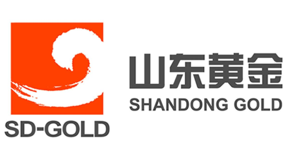 The World Gold Council welcomes Shandong Gold Group as a Member and  establishes its China Chapter | World Gold Council