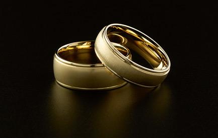 Gold Hallmarks | World Gold Council